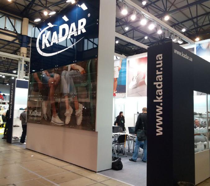 33ae5400813bf8 Чоловіче і жіноче взуття від українського виробника КаДар