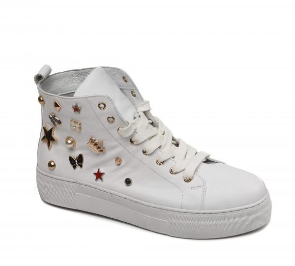 569c4a27ad22b6 Жіноче взуття від українського виробника