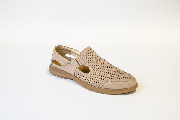 moccasins-men-2789-2