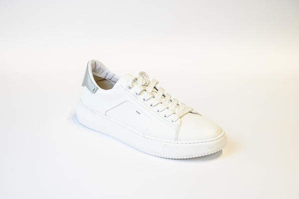 moccasins-men-3232-1